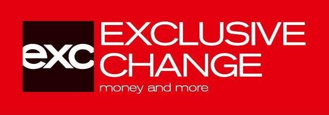EXCLUSIVE CHANGE money and more
